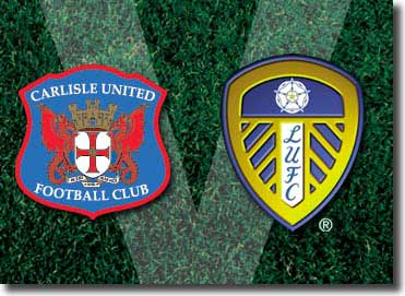 Carlisle United v Leeds United - Familiarity breeds contempt?