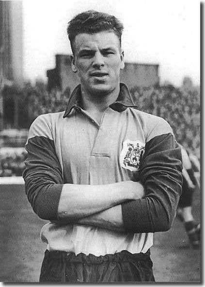 John Charles Net Worth