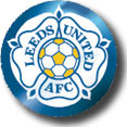 The Rose and Ball badge 1984-98