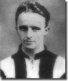 Billy Tempest, in for Bridgett, was one of two changes made by Stoke from the first game