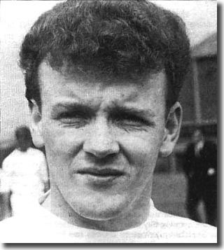Billy Bremner had some previous First Division experience, but it was extremely limited and he was excited at the prospect of playing in the big league