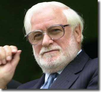 Chairman Ken Bates considered the Preston and Barnsley games as aberrations
