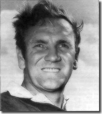 Don Revie built one of the finest teams English football has ever seen - and at his peak was one of its greatest managers